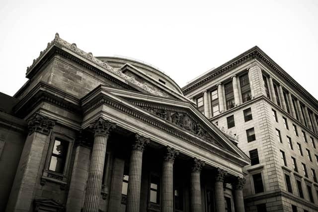 recupero crediti per istituti bancari